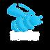 SmartBee logo