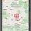 Thumbnail: SmartBe+, Hive GPS Tracker & Monitoring