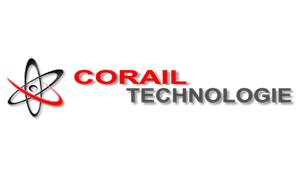 Corail Technologie