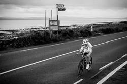 Donegal Atlantic Way Ultra, 2016