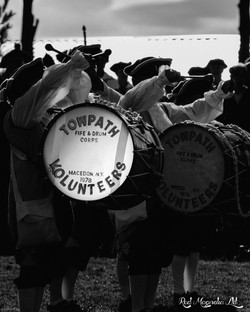 Fife & Drum_002