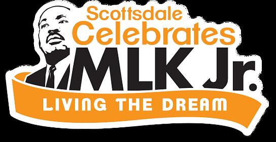 MLK_Logo_event.png