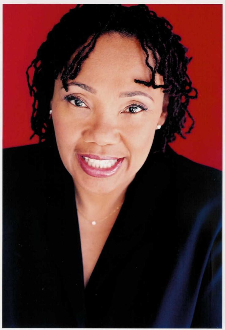 2000 - Yolanda King