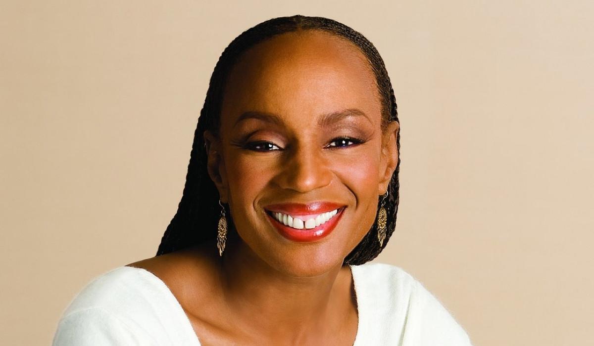 2009 - Susan Taylor