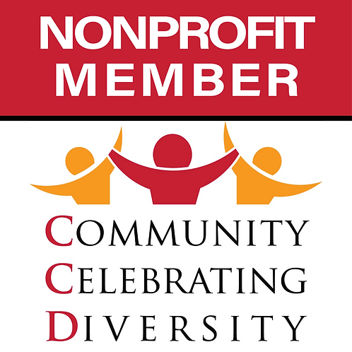 Non-Profit Member