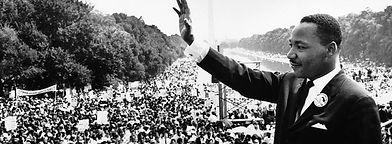 MLK_home_slider1.jpg