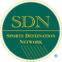 SDN Logo EPS [Converted].png