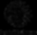 Charro Logo.png