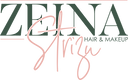secondary logo transparent copy.png