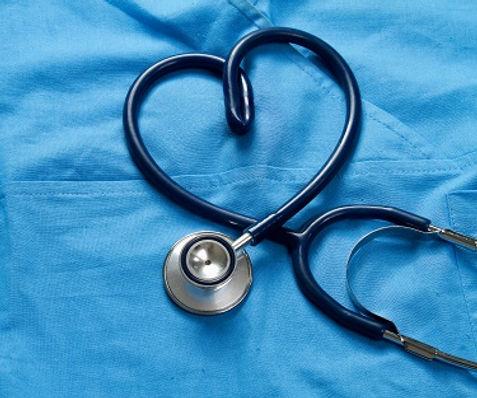 Heart Blue Stethoscope resize.jpg