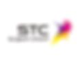 Saudi-Telecom-Group-logo-1024x768-1-200x