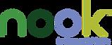 2000px-B&N_nook_Logo.svg.png