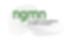 Next_Generation_Mobile_Networks_(logo).p