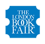 London-book-fair.png