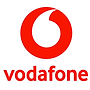 Vodafone_0.png
