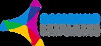 sdc2016_full_logo.png