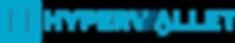 Hyperwallet_logo_RGB_High.png