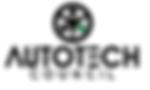 AutoTech_Council.png