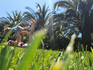 Yoga&Contakids Les Issambres web.jpg