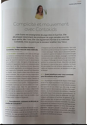 Esprit Yoga Magazine 11 2020.jpg