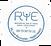 Logo RYE.png