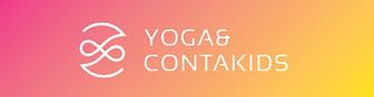 yogacontakids.png