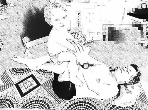 Yoga parent-bébé.jpg
