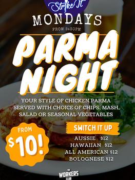 ParmaNight.jpg