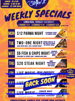 Weekly Specials NO MUSIC.png