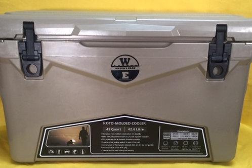 45 Qt EXTREME cooler