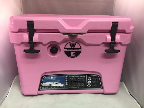 20 Qt EXTREME cooler 2018 model