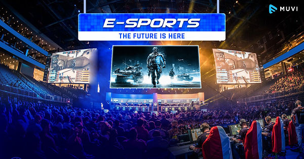 eSports-Future-OTT-Streaming.jpg