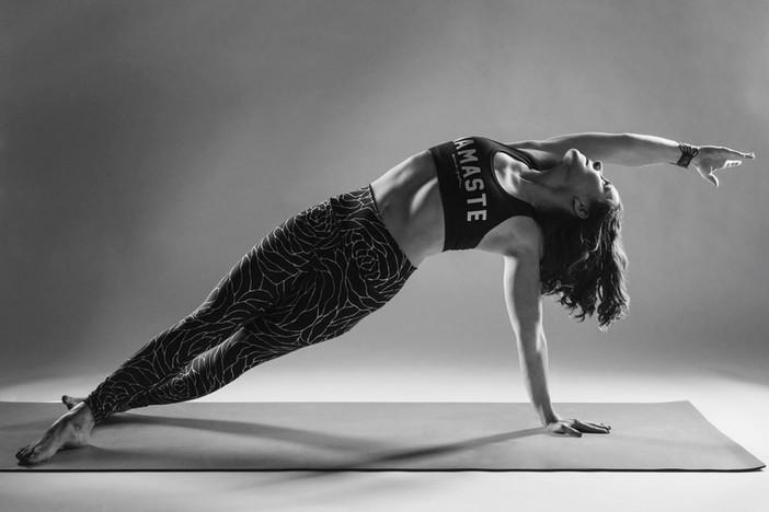 Yoga.3.jpeg