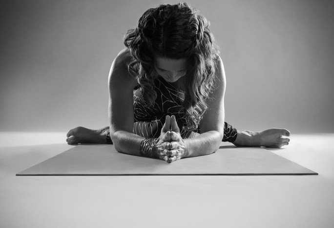 Yoga.4.jpeg
