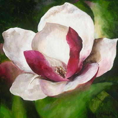 Art.Magnolia.jpeg