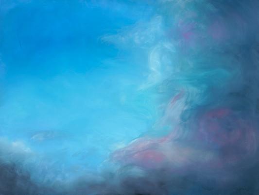 Art.storm.jpeg