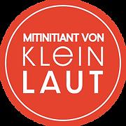 kleinLAUT_button-k2.png