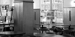 cafe st. gallen.jpg