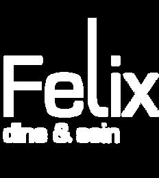 felix_logo_weiss.png
