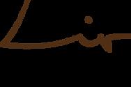 liv_logo_sz.png