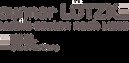 glz_logo.png