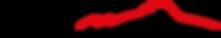 logo_gdeHerisau.png