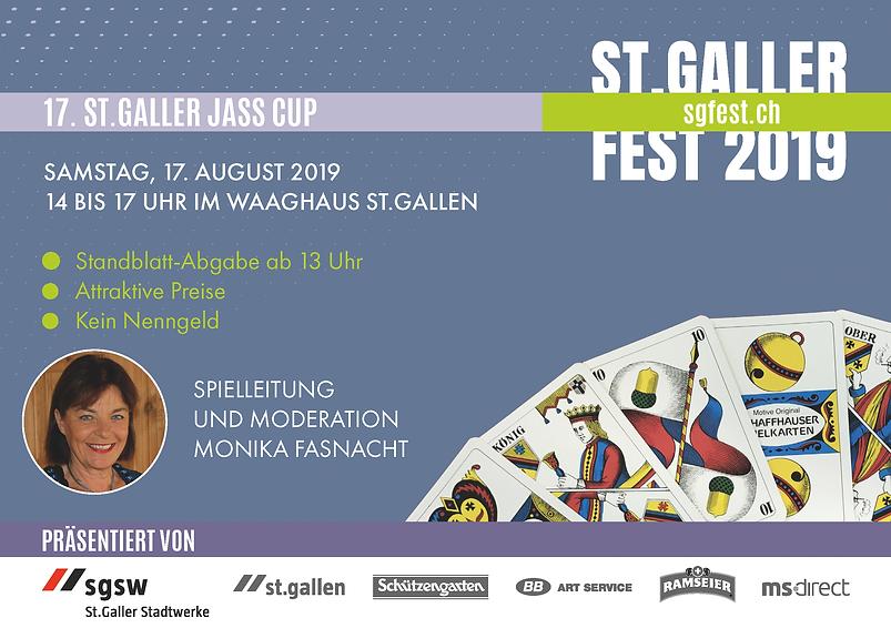sgf19_jass-flyer.png