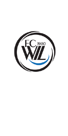 1_wil.png