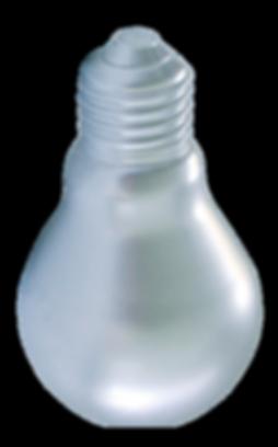 glühbirne.png
