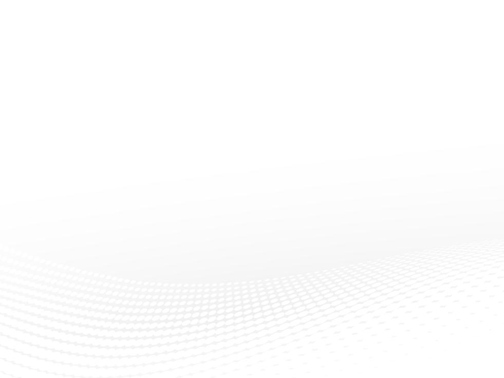 glz_web-hg2.png