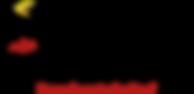 600-Jahre_logo.png