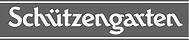 01_schuetzengarten_hoover.png
