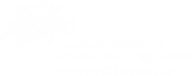 logo_NRP_dreisprachig_white_screen.png