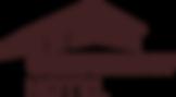logo_greuterhof_hotel-uai-258x142 (2).pn